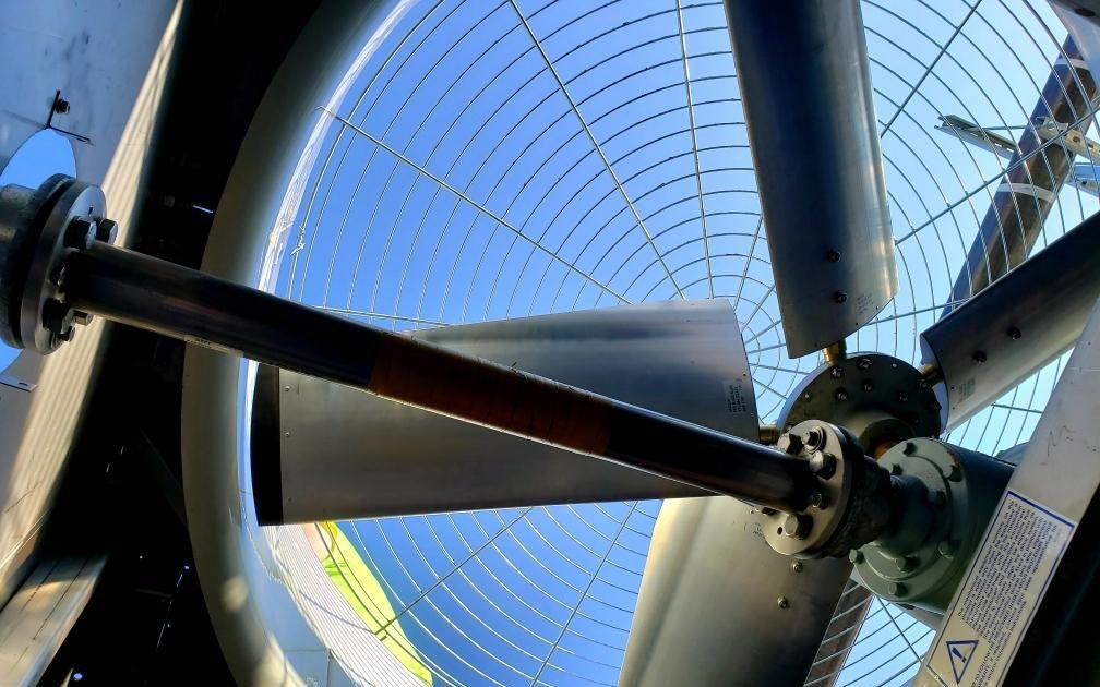 4818-FAA-Hanger-9-2-fan-e1555358467801