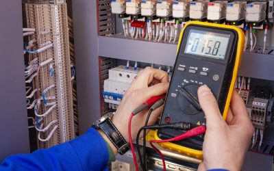 What Plant Management Needs to Know About Power Systems