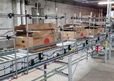 Conveyor material handling 19 (1)
